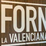 Forn La Valenciana
